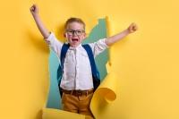 Çocuk ve okula başlama yaşı