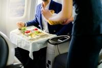 Uçaklardaki sınıf farkı ve personel davranışları üzerine psikolojik bir inceleme
